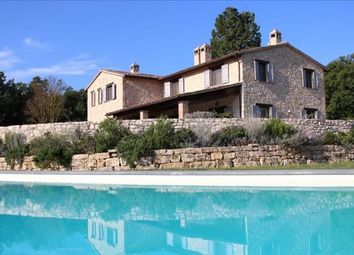 Thumbnail 6 bed farmhouse for sale in 06059 Todi Pg, Italy