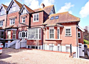 1 bed flat for sale in The Goffs, Eastbourne, East Sussex BN21