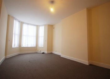 Thumbnail 3 bed flat for sale in Nicoll Road, Harlesden, London
