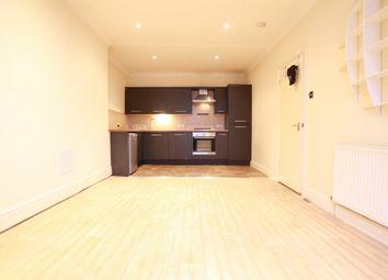 Thumbnail 2 bed flat to rent in Moreton Street, Pimlico