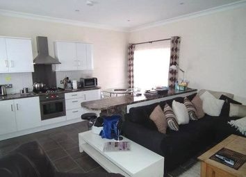 Thumbnail 1 bedroom detached bungalow to rent in High Road, Harrow Weald, Harrow