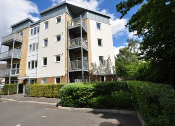 Thumbnail 2 bed flat to rent in Belts Wood, Maidstone