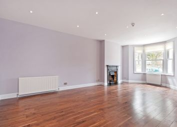 Thumbnail 4 bedroom detached house to rent in Branksea Street, London