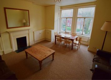 Thumbnail 2 bedroom flat to rent in St Pauls Ave, Willesden Green