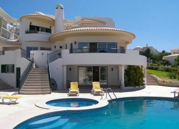 Thumbnail 3 bed villa for sale in Albufeira, Portugal