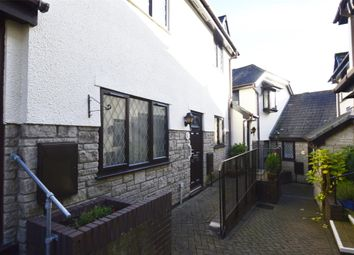 Thumbnail 2 bed flat for sale in Stanley Court, Midsomer Norton, Somerset