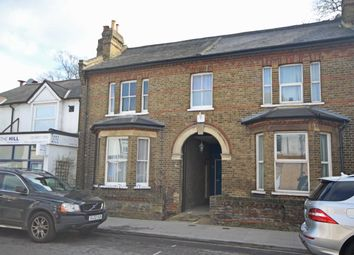 Thumbnail 2 bed property for sale in Park Gate Court, High Street, Hampton Hill, Hampton