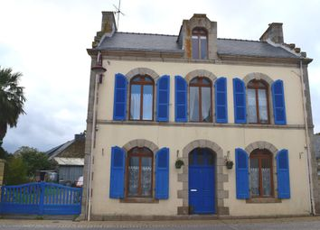 Thumbnail 6 bed detached house for sale in 56920 Kerfourn, Morbihan, Brittany, France