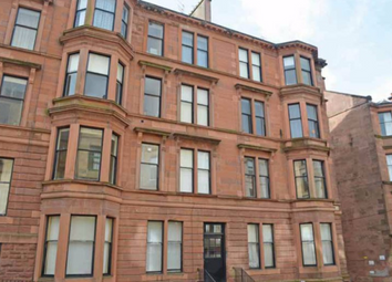 Thumbnail 3 bed flat to rent in Vinicombe Street, Hillhead, Glasgow, 8Bg