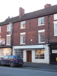 Thumbnail Office to let in 14 Bridge Street, Pershore, Worcestershire