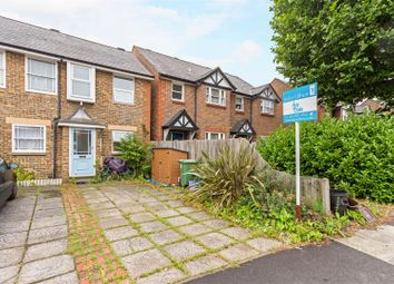 Thumbnail 2 bed property for sale in Henfield Road, Wimbledon