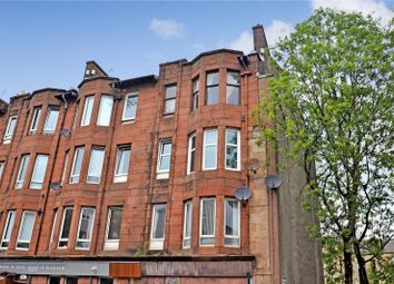 1 bed flat for sale in Mannering Court, Shawlands G41