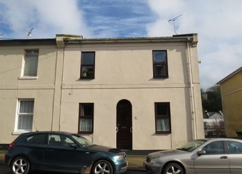 Thumbnail 2 bedroom flat for sale in Upton Road, Torquay