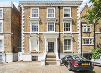 Thumbnail 1 bed detached house for sale in De Crespigny Park Road, Camberwell