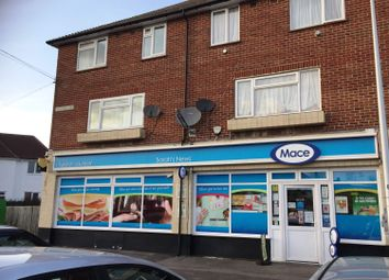 Thumbnail Retail premises for sale in Newbury RG14, UK
