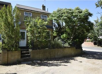 3 bed detached house for sale in Acer Cottage Cross Road, Orpington, Kent BR5