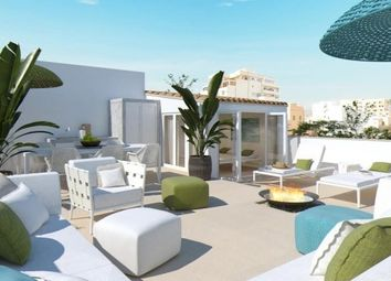 Thumbnail 2 bed apartment for sale in Spain, Mallorca, Palma De Mallorca