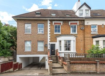 Thumbnail  Studio for sale in Crescent Road, Bromley