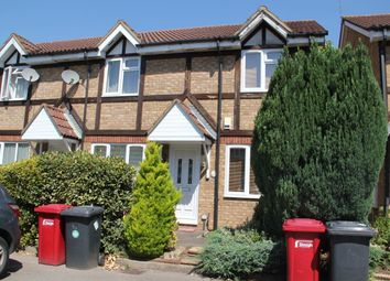 Thumbnail 2 bed property to rent in Rockall Court, Slough