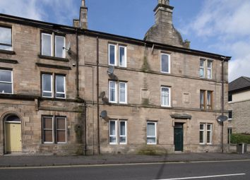 Thumbnail 2 bedroom flat for sale in 20c, Main Street, Stirling