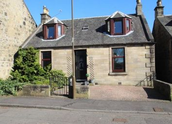 Thumbnail 4 bed detached house for sale in Alma Street, Falkirk, Stirlingshire