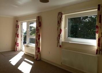 Thumbnail 2 bed flat to rent in Netherwood Green, Norwich, Norfolk