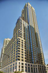 Thumbnail 5 bed apartment for sale in 220 Riverside Boulevard, New York, New York State, United States Of America