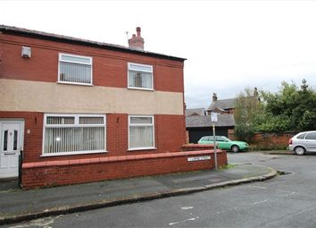 Thumbnail 2 bed property for sale in Lorne Street, Chorley