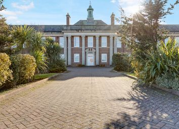 1 bed flat for sale in Clifton Drive South, Lytham St. Annes FY8