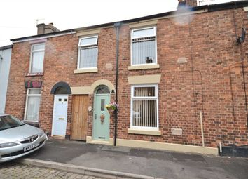 Thumbnail 3 bed terraced house for sale in Hope Street, Chorley