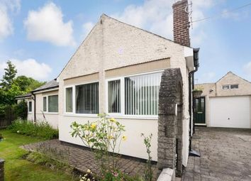 Thumbnail 3 bed bungalow for sale in Jackson Avenue, Ponteland, Northumberland, Tyne & Wear