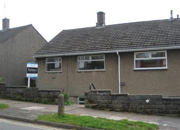 Thumbnail 3 bed property to rent in Elm Drive, Risca, Newport