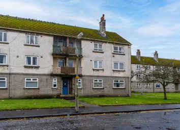 2 bed flat for sale in 20F Park Street, Kilmarnock KA1