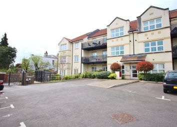 Thumbnail 2 bed flat for sale in Arley Court, 21 Arley Hill, Bristol, Somerset