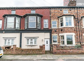 5 bed terraced house for sale in Elm Road, Seaforth, Liverpool L21