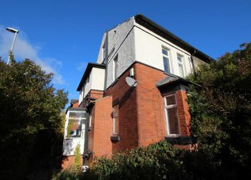Thumbnail 3 bed end terrace house for sale in Estcourt Avenue, Leeds