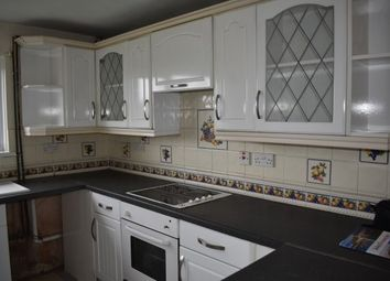 Thumbnail 3 bedroom semi-detached house to rent in St. Margarets Park, Carmarthen