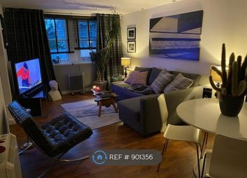 Thumbnail Room to rent in Castle Wynd South, Edinburgh