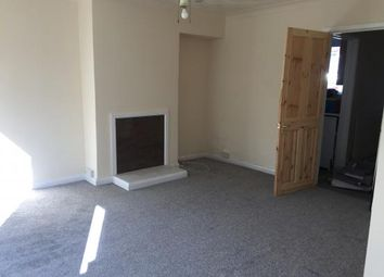 Thumbnail 3 bed terraced house to rent in Laburnum Road, Southampton, Southampton
