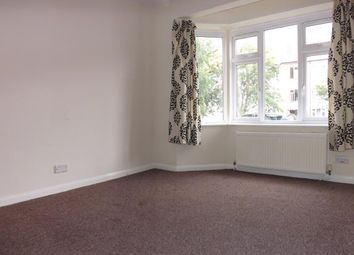 Thumbnail 2 bed flat for sale in Robins Court, Chinbrook Road, Lee, London