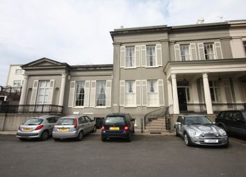 Thumbnail 7 bed detached house for sale in Glouster Terrace, St Helier