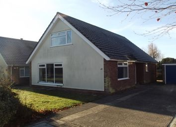 Thumbnail 2 bed property to rent in Rose Acre, Holton St. Mary, Colchester
