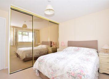 2 bed maisonette for sale in St. James Place, Cranleigh, Surrey GU6
