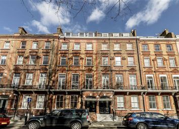 Thumbnail 1 bed flat to rent in Nevern Square, London