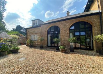 4 bed terraced house for sale in Dorchester Road, Yeovil, Somerset BA20