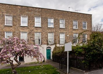 Thumbnail 2 bed flat to rent in Cloudesley Road, London