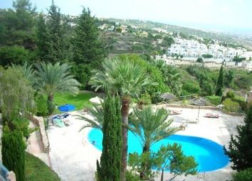 Thumbnail 1 bed apartment for sale in Apartment - Paphos, Tala, Paphos, Cyprus