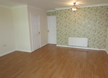 Thumbnail 3 bedroom terraced house to rent in Honeymead Road, Wimblington, March