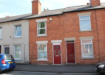 Thumbnail 2 bed terraced house to rent in Jubilee Street, Newark