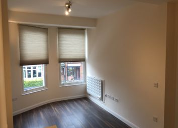 Thumbnail 1 bedroom flat to rent in Muswell Hill Broadway, London